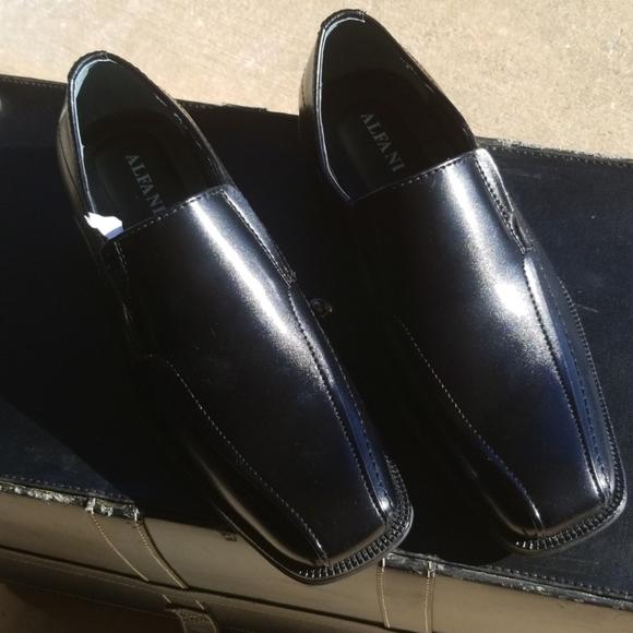 Alfani Shoes | Mens New | Poshmark